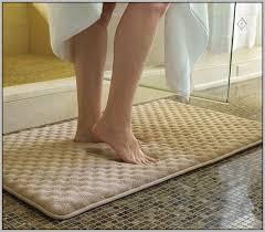 bathroom target bath rugs mats: round bath rug target rugs home decorating ideas nxgdmbla