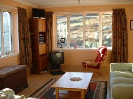 see all photos to decorate a small living room beautiful small livingroom