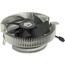 <b>Процессор INTEL Core i7 10700</b> BOX — купить, цена и ...