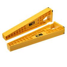 wnew <b>2pcs drawer</b> slide <b>jig</b> set <b>drawer</b> slide <b>mounting tool</b> ...