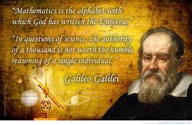 the scientific revolution bibliographic essay rs the revolution galileo essay scientific and koyre