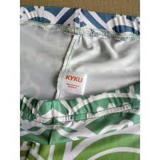 Online Shop <b>KYKU Brand</b> 2017 New <b>Fashion</b> Women Legins ...
