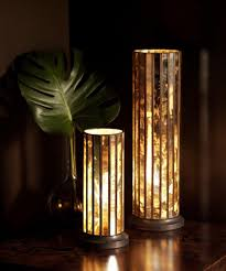 cool modern table lamps for bedroom bedroom table lamps lighting
