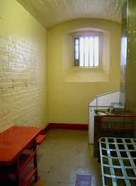 paint bedroom photos baadb w h:  px oscar wilde prison cell reading