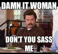 Wife meme | Great Memes | Pinterest via Relatably.com