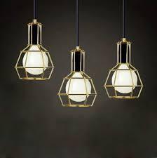 simple black clearance pendant lighting background wallpaper amazing decoration ideas yellow hanging ceiling amazing pendant lighting