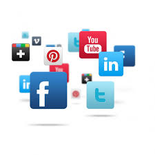 Are You Using The New Social Media Platforms To Aid Your ...