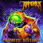 Images & Illustrations of tormenter