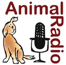 Animal Radio® Monthly Newsletter