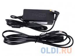 <b>Блок питания</b> для <b>TopON</b> TOP-TF03 для монитора Acer, ADI ...