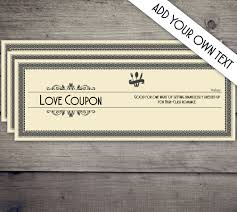 printable coupons coupon book coupon template love coupon date night coupon love coupons love coupon book love coupons for him boyfriend digital