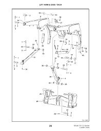 bobcat 753 parts diagram bobcat image wiring diagram bobcat parts diagram on bobcat 753 parts diagram