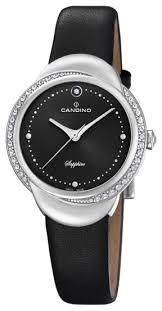 Купить Наручные <b>часы CANDINO</b> C4623_2 по выгодной цене на ...