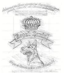 <b>Royal Canin</b> - официальный интернет-магазин