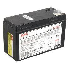 Аккумуляторы к <b>ИБП APC</b> — купить в интернет-магазине ...