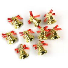 Jingle Bell Garland Popular Plastic Christmas Bells Buy Cheap Plastic Christmas Bells