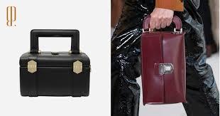 Почему вам нужна сумка-бокс?
