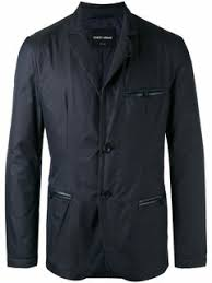 Мужские <b>куртки Giorgio</b> — купить на Яндекс.Маркете