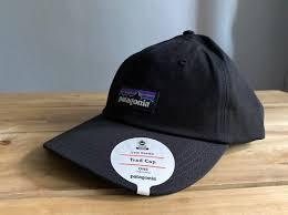 Продано: <b>Кепка patagonia</b> p-6 label trad <b>cap</b> оригинал - шапки в ...