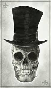 <b>Skull</b> with a <b>Top Hat</b> | <b>Skull</b>, <b>Skull</b> artwork, <b>Skull</b> art