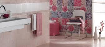 Colori Per Dipingere Le Pareti Del Bagno : Altezza del rivestimento bagno alcuni consigli bagnolandia