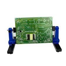 <b>Adjustable PCB Holder Printed</b> Circuit Board Jig Fixture Soldering ...