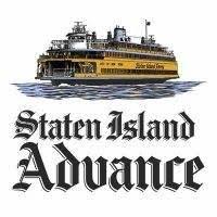<b>Staten Island</b> NY Local News, Breaking News, Sports &amp; Weather
