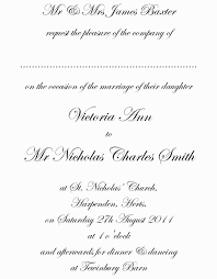 doc traditional wedding invitation cards south african traditional wedding invitation wording traditional wedding invitation cards
