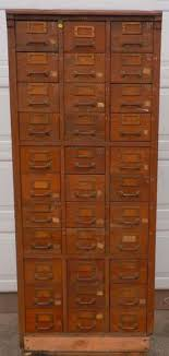 antique oak mail room file boxes by urtoolshop on etsy 55000 antique furniture apothecary general