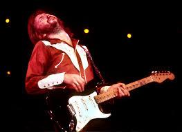 <b>Eric Clapton</b>: <b>Life</b> in 12 Bars – Bell Media