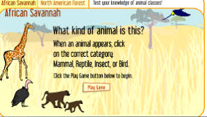 http://www.pbslearningmedia.org/asset/lsps07_int_animalclass/