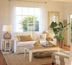 beach style dining room beach style living room furniture