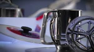 <b>Сито механическое Regent Inox</b> 93-AC-PR-04 - YouTube