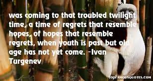 Troubled Youth Quotes: best 5 quotes about Troubled Youth via Relatably.com