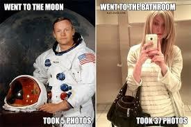 Top-Memes-went-to-the-moon-took-5-photos.jpg via Relatably.com