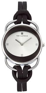 Наручные <b>часы Ted</b> Lapidus A0365RBPN — купить по выгодной ...