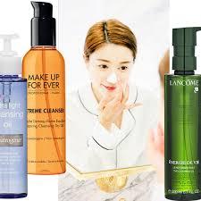 <b>Гидрофильные масла</b> для очищения кожи: в чем их ...