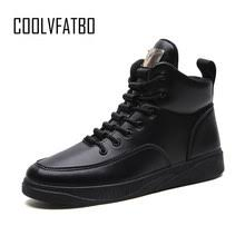 <b>High Top</b> Promotion-Shop for Promotional <b>High Top</b> on Aliexpress ...