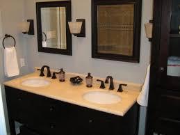 bathroom remodeling san antonio tx ideas