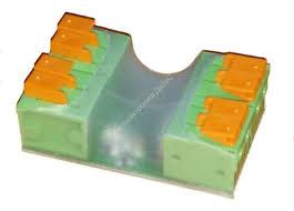 <b>Блок защиты галогенных</b> ламп