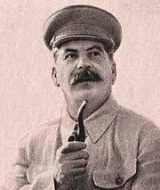 """""""Stalin, Un mundo nuevo visto a través de un hombre"""" - texto de Henri Barbusse sacado de la biografía de Stalin del mismo título - publicado en castellano en 1935 Images?q=tbn:ANd9GcQlDkkUZYnvBfKYI_E8pUayM0DC2HnUwt2jPPxyQtyAfroXoIN0"""
