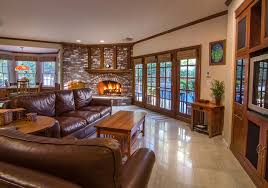 fireplaces living rooms room design ideas traditional living room beautiful open living room
