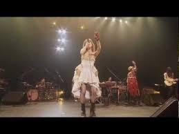 Chara - <b>Junior Sweet</b> Live - YouTube