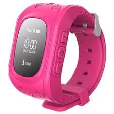 «Детские <b>умные часы Кнопка Жизни</b> K911 (синий ...