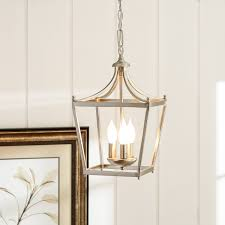 home designs clever candle pendant light grand framed brushed nickel foyer lamp kitchen ideas bright fixture amish country kitchen light