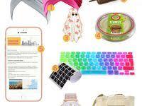10 лучших изображений доски «Гид по подаркам» | Подарки ...