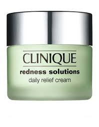 <b>Clinique Redness Solutions</b> Daily Relief Cream   MYER
