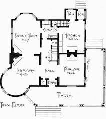 Home Designs  House Building PlansHouse Building Plans