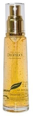Deoproce Premium Green Tea Vita Gold Essence <b>Эссенция для</b> ...