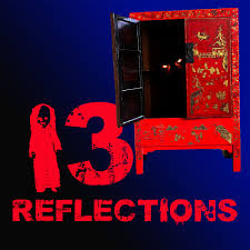 13 Reflections
